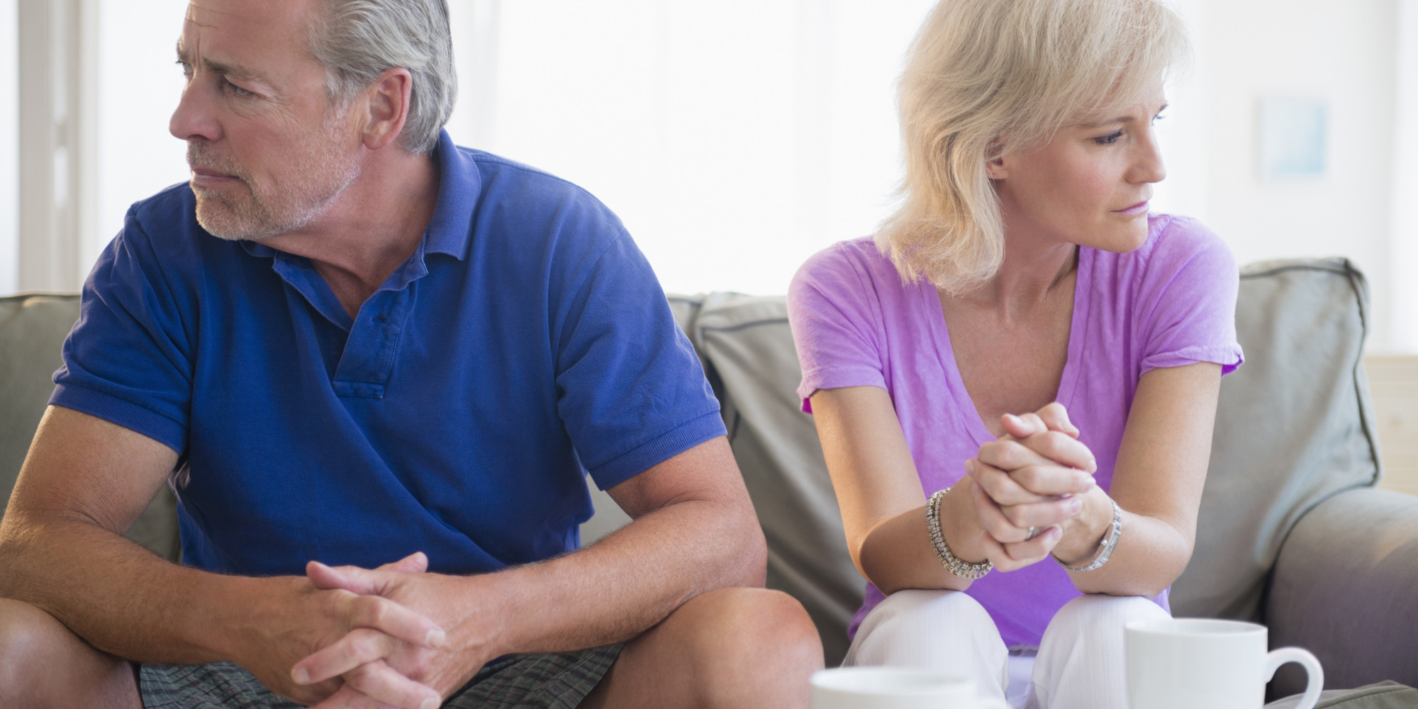 sex addiction counseling new jersey